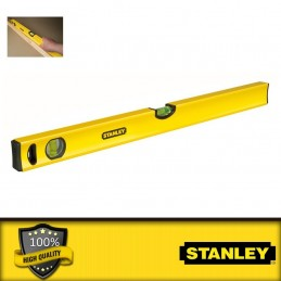 Stanley Klasszikus box...