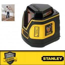 Stanley SLL 360 Vonallézer