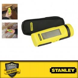 Stanley Nedvességmérő