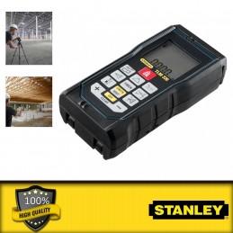 Stanley TLM330 Lézeres...