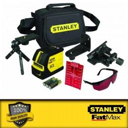 Stanley FATMAX SCL...