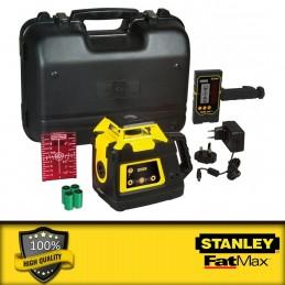 Stanley FATMAX RL HW...