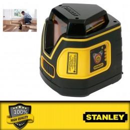 Stanley SLL 360 Lézer...