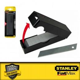 Stanley FATMAX Tördelhető...