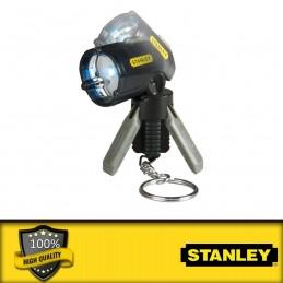 Stanley MiniTripod...