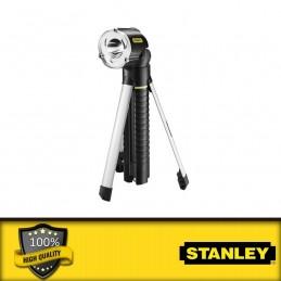 Stanley Újratölthető LED...