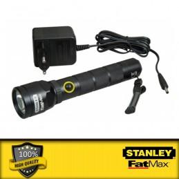 Stanley FatMax újratölthető...