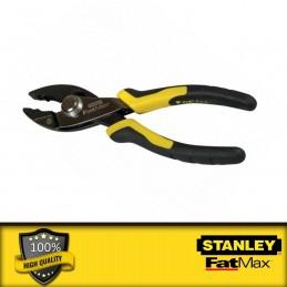 Stanley FatMax állítható fogó