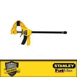 Stanley FATMAX Egykezes...