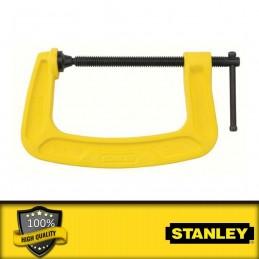 """Stanley \""""C\"""" szorító 200 mm"""