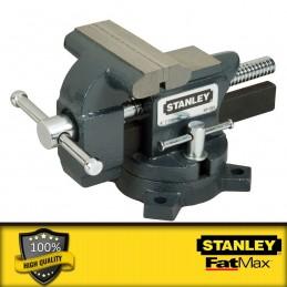Stanley FatMax Hobbi satu...