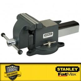 Stanley FatMax Profi satu...