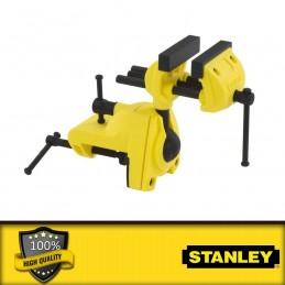 Stanley Variálható pozíciós...