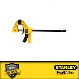 Stanley FatMax automata...