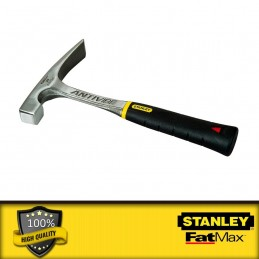 Stanley FatMax Antivibe...
