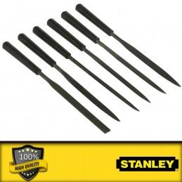 Stanley Keretes fűrész 760 mm