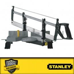 Stanley Tölthető elem AA 4 db