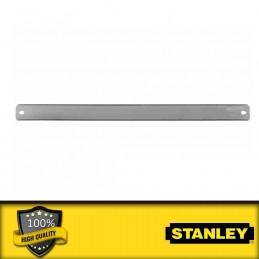Stanley Gérvágó fűrész pót...